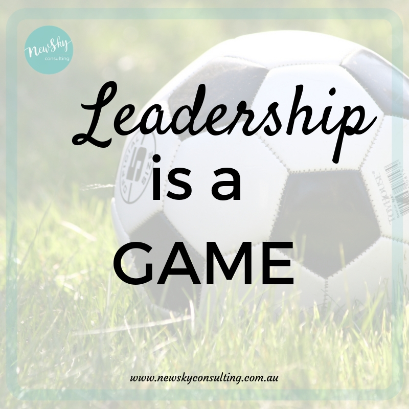 Leadership-is-a-game-blog-pic