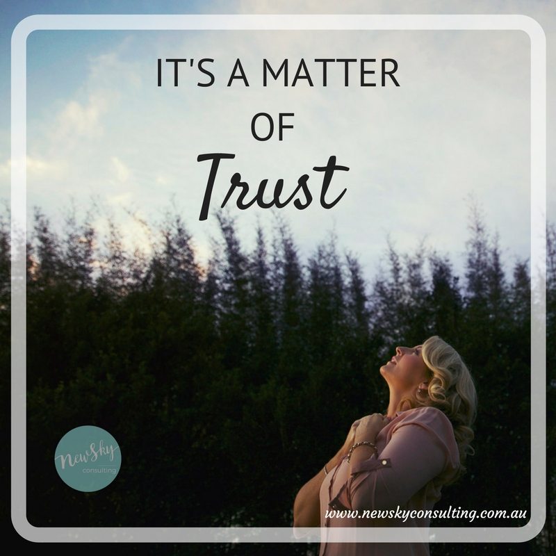its-a-Matter-of-Trust-blog-pic