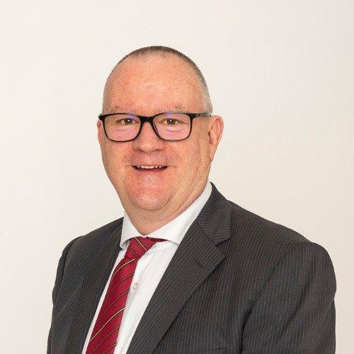 Business Coaching Brisbane - Client - Chris Cox