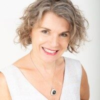 Business Coaching Brisbane - Newsky Consulting - Ann Whitaker
